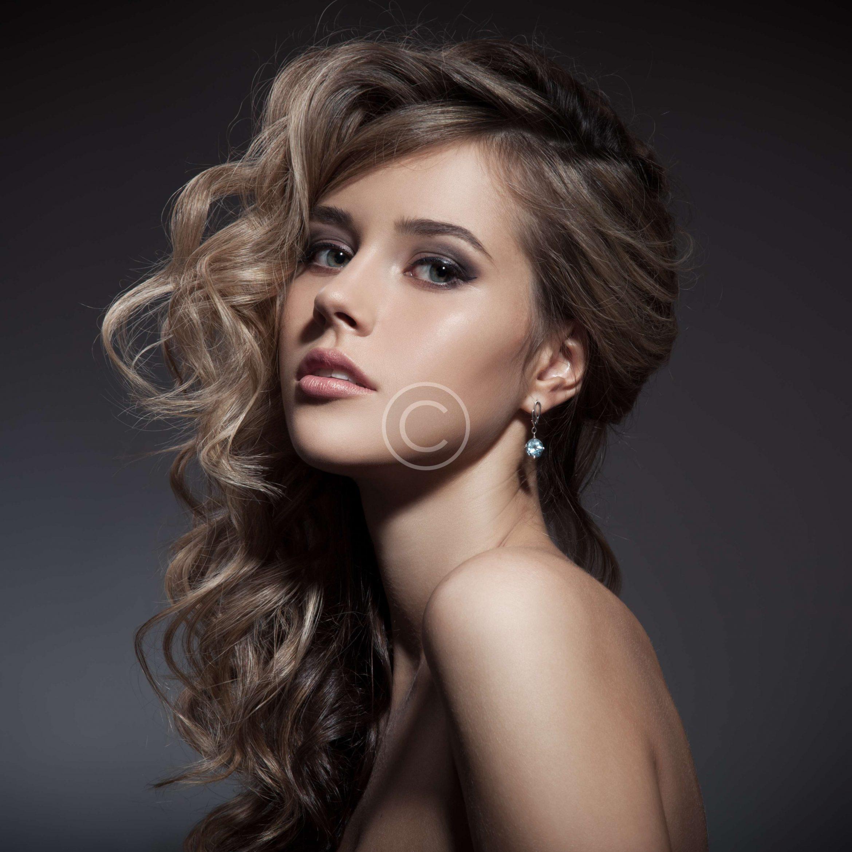 bigstock-Beautiful-Blond-Woman-Curly-L-47943320.jpg