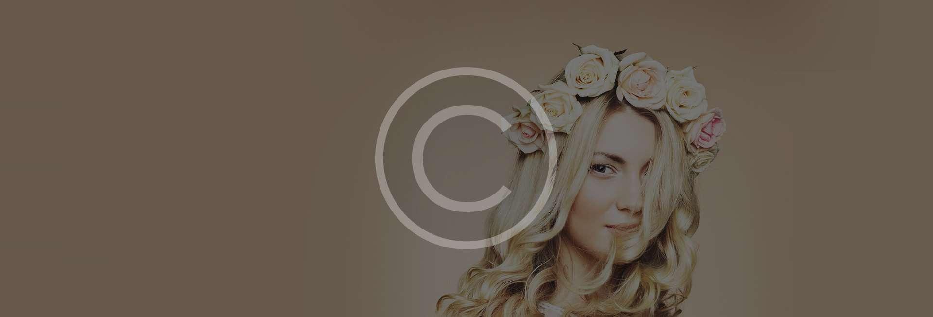 bigstock-Perfect-female-beauty-42325462.jpg