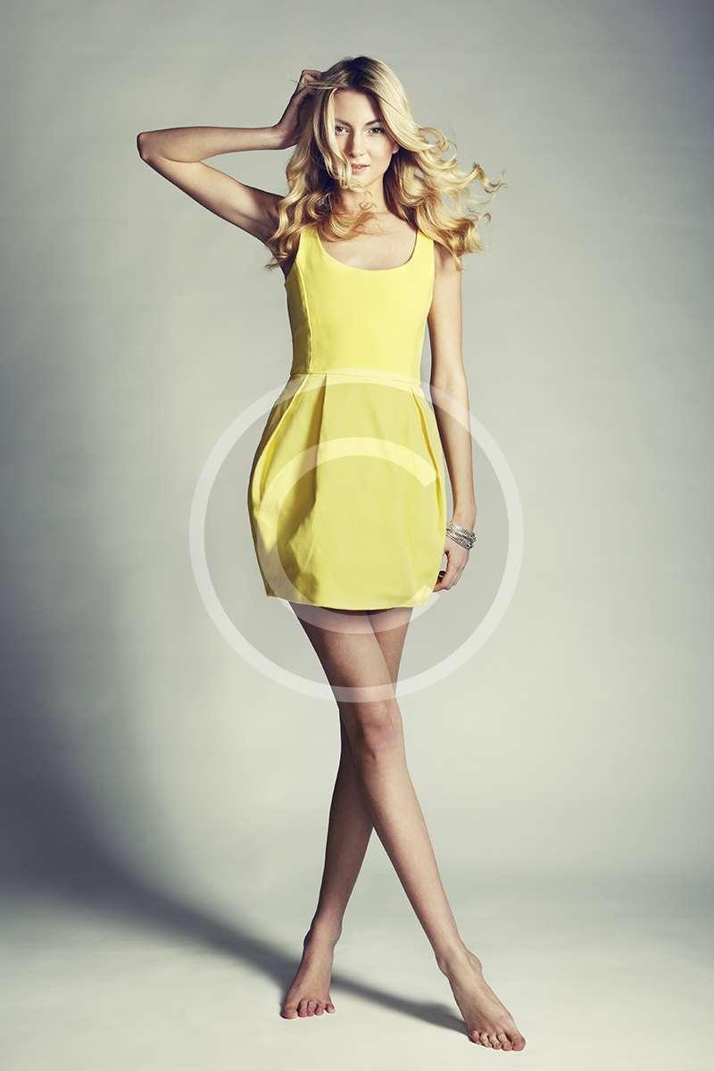 little-dress-post.jpg