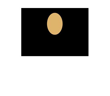 logo_web-crn-01-1.png