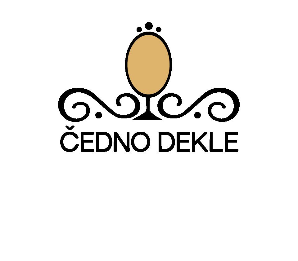 logo_web-crn-01.png