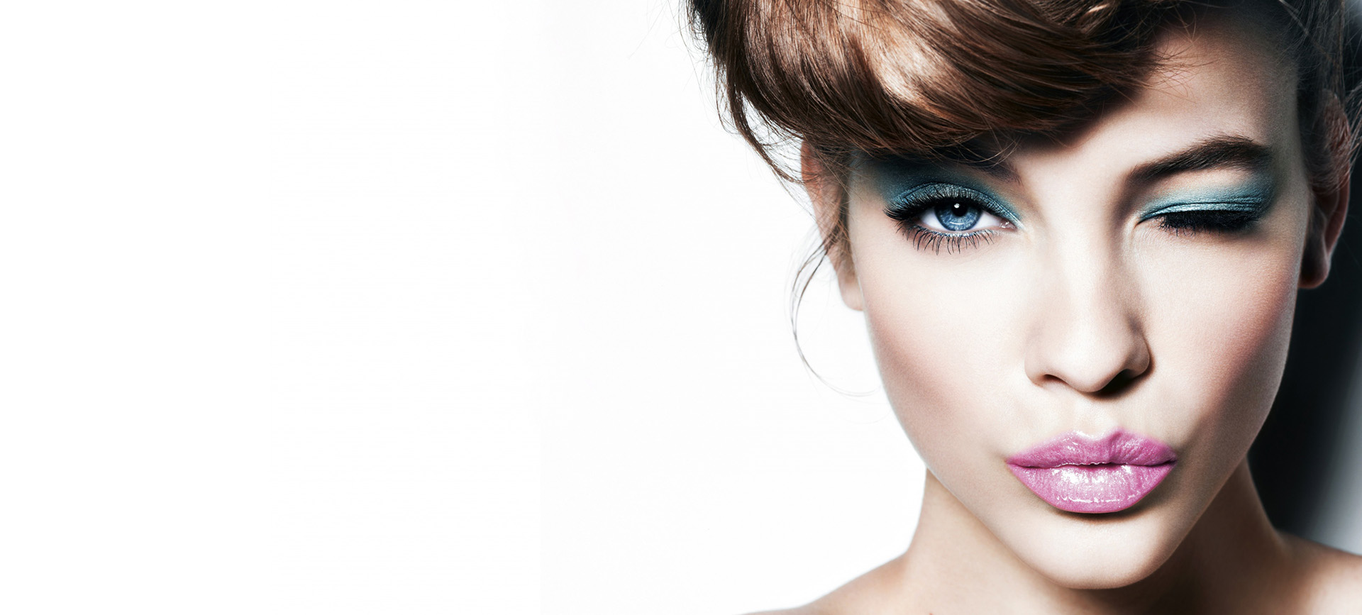 makeup-wallpaper-23232-23884-hd-wallpapers.jpg