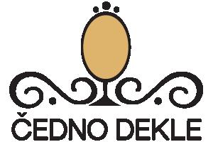 logo_300x200-01.png